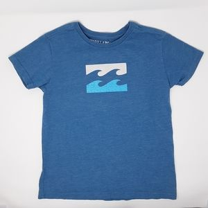 Billabong | Blue Wave T-Shirt